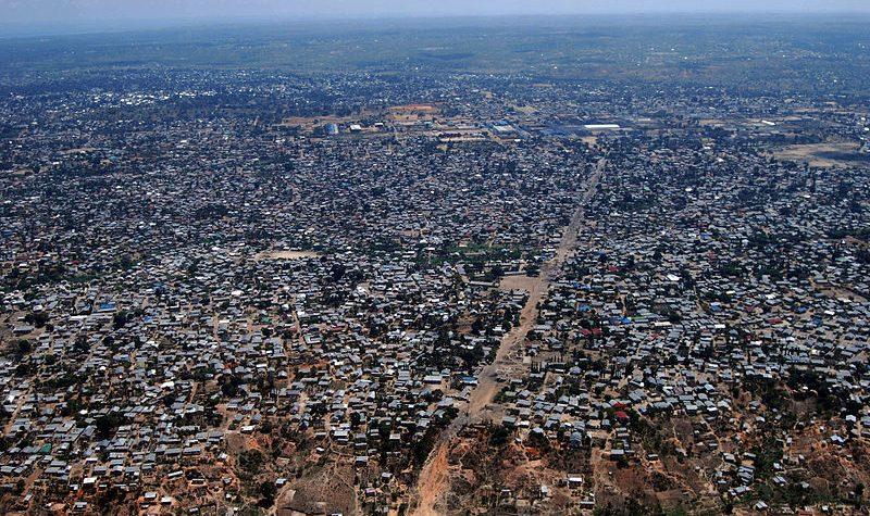 Dar-es-Salaam,_Tanzania