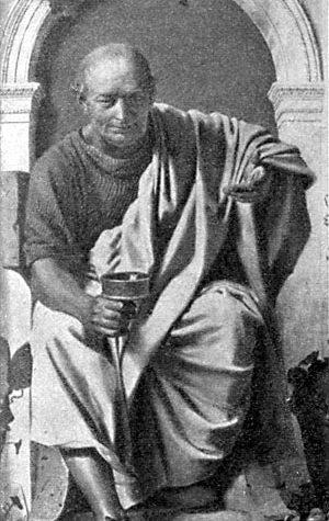 Quintus_Horatius_Flaccus