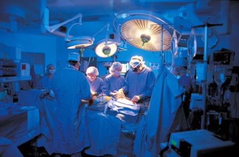 cirugia-estetica-demora-quirofano_1_1788717