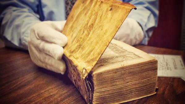libros_piel_humana